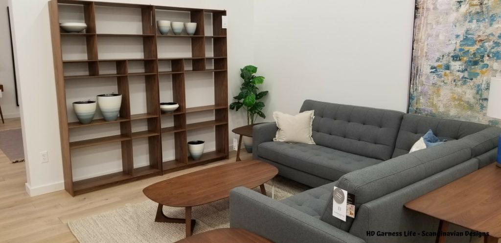 Scandinavian Designs In Sioux Falls Hd Review Hd Garness Life